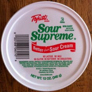 Tofutti Sour-Supreme-