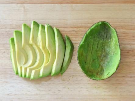 H2_Slice_Avocado_Slices_6